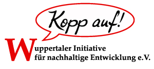 Logo Koppauf