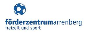 Logo Förderzentrum Arrenberg