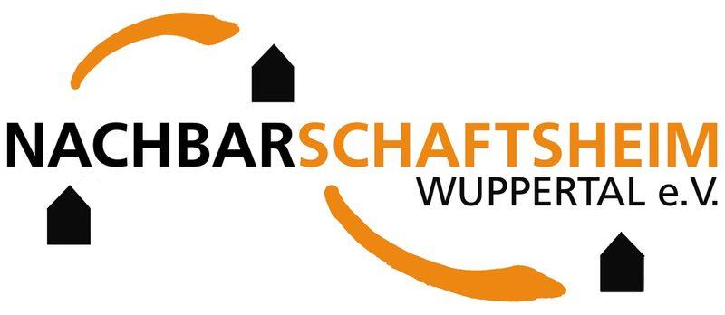 Logo Nachbarschaftsheim Wuppertal