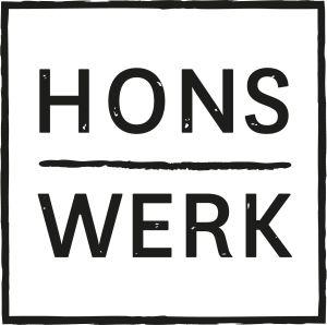 Logo Honswerk